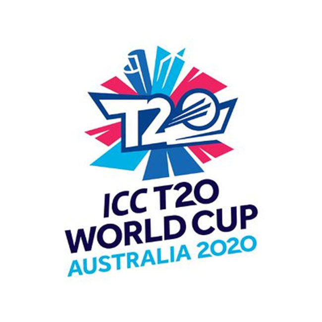 World T20 to be postponed to 2022