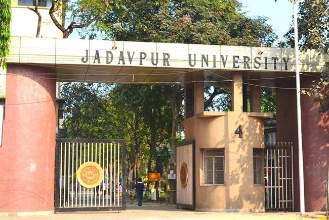 Jadavpur University Transcripts Get Transcripts From Jadavpur University