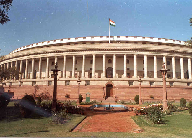Breaking ... Rajya Sabha elections in the same month
