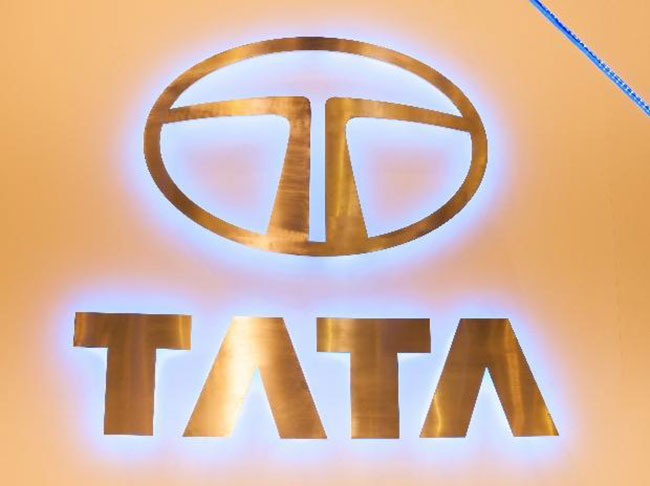 Tata ranks 85th among 100 most valuable global brands