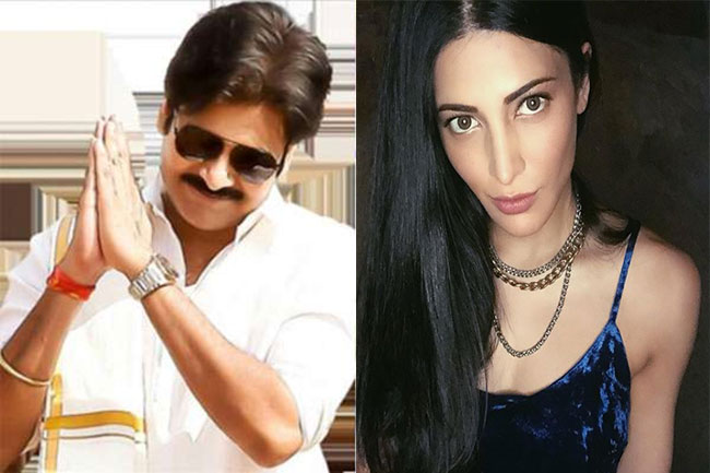 Clarity gave true again with Pawan