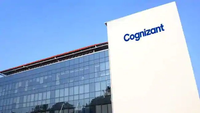 Cognizant laid off thousands of employees