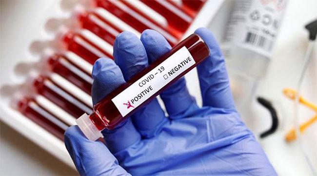 Dangerous Disease In India