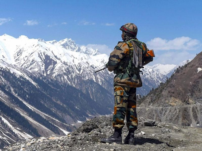 Delhi Court Key Comments: Job in the Army? Settle on Facebook