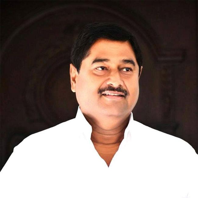 Dharmana Prasad Sensational Comments On Ap Government