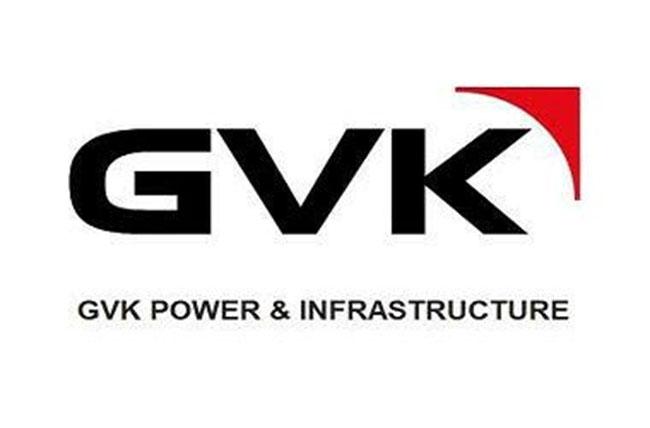 ED Money Laundering case on GVK Group