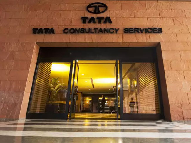 If everyone is removing .. TCS 40 thousand new jobs