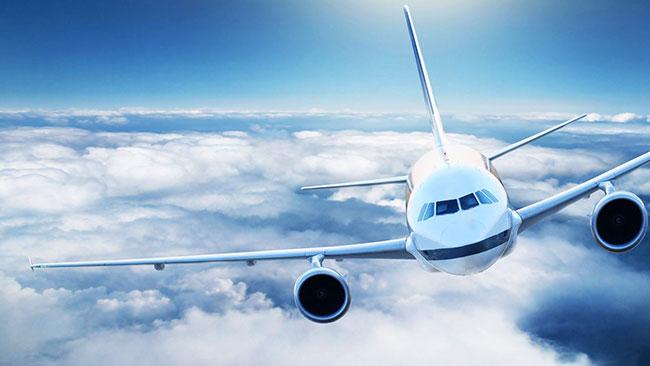 International flights soon .. Union Minister's key announcement