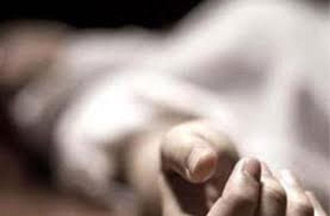 Mumbai Murder Case