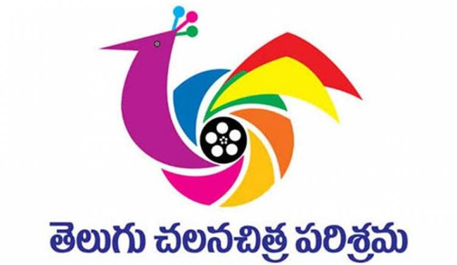 Pandemic Effect On Tollywood Producers