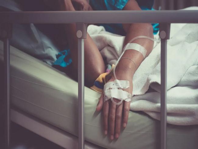 Ten people fell sick after eating parsad at Bhagat Namdev Gurdwara