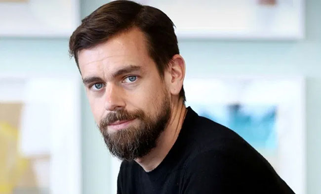 The Biggest Hack .. Soon All Will Be Fixed: Twitter CEO!