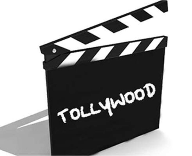Tollywood Producers For The Malayalam Remake Rights ..