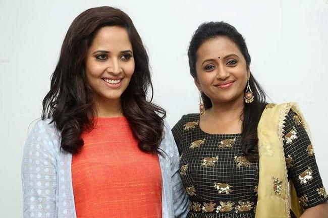 Will Telugu TV shows stop again?