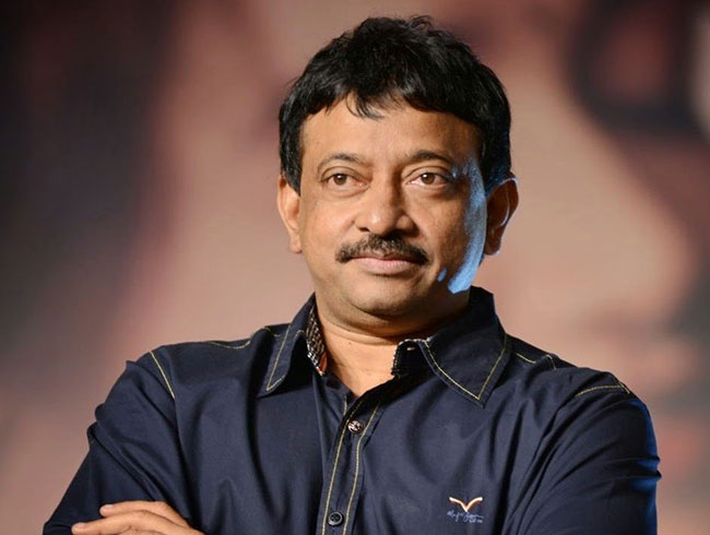 varma cheating techniques for his thriller movie