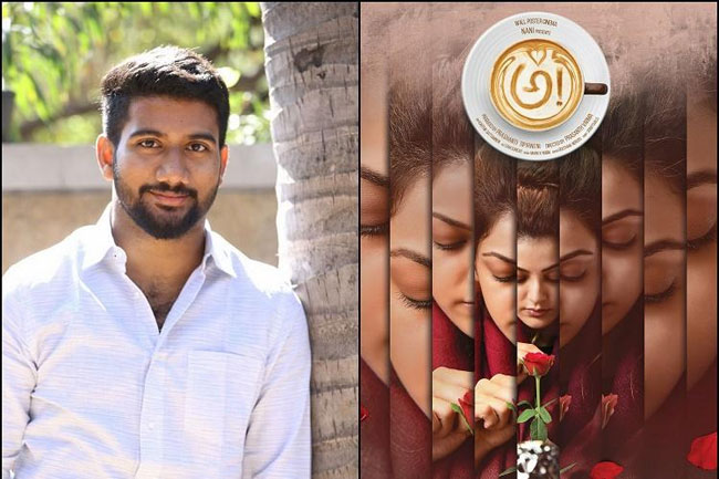 why Prashant Verma is not said to be the director of AWE film...!