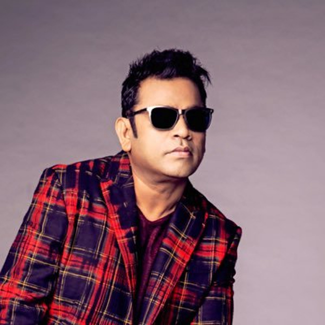 #Prabhas21: Talks with Oscar winner not with Keeravani