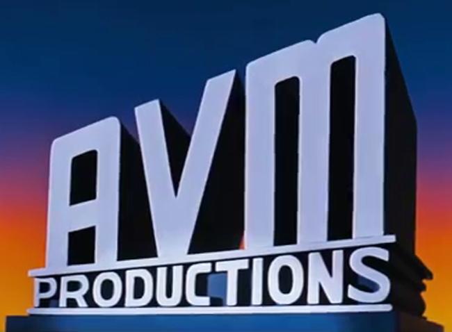 AVM film studio in Vizag?