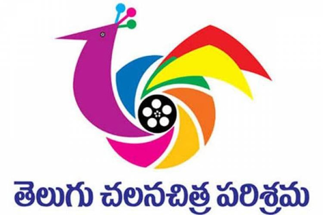 Tollywood Paying Rs. 100 crore interest is being charged ...?