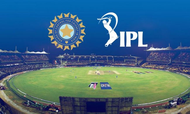 Will it stop watching IPL if it is sponsored by Chinese companies?