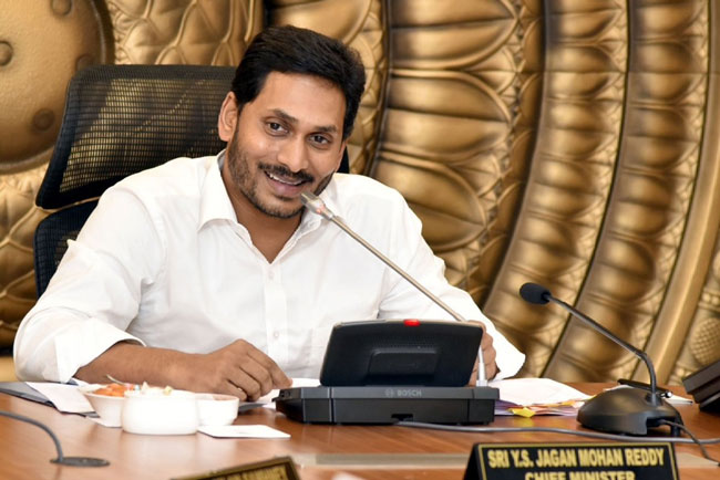 YSR has launched a scheme to provide Rs 18,750 per Annum to minority womens