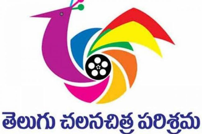 tollywood in covid 19 times heroes producers still in no mood to shoot
