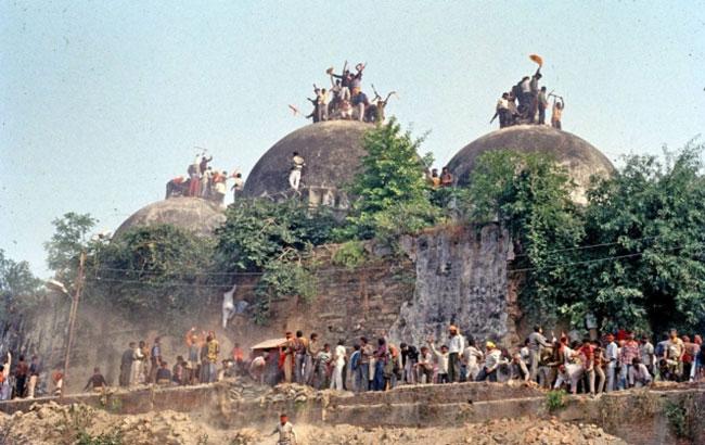 Babri case: Muslim communities' decision to challenge in High Court?