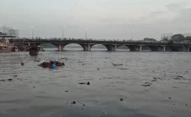 Again musi Water Fury