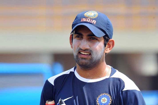 Kolkata's decision on captaincy is not correct