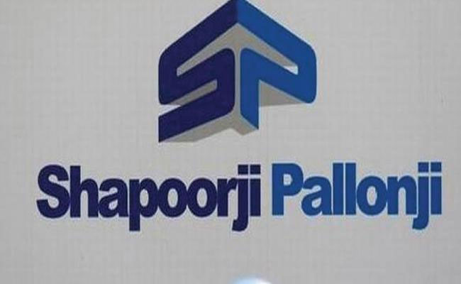 Telangana new secretariat tender for Shapoorji-Pallonji!