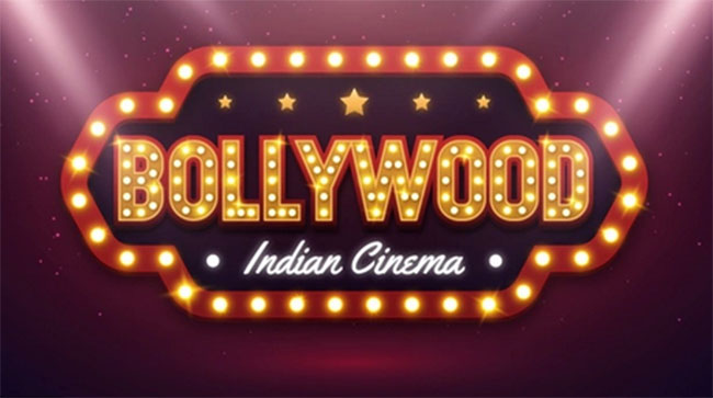 Tollywood heroes trying to increase the Bollywood market