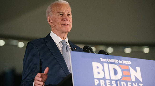 US elections: Who will win between Trump and Biden?