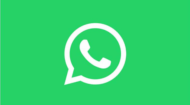 WhatsApp status Caught the thief .. How is that!