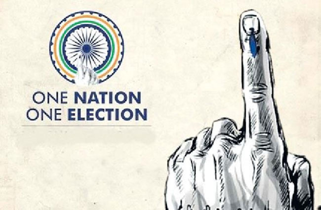 2022 Jamili elections are permanent .. no doubt .. because?