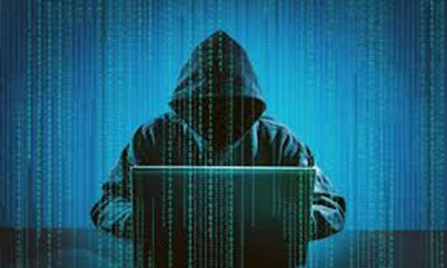 Cyber ??criminals behind power cut in Mumbai