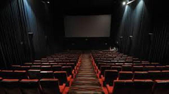 Puri Jagannadh On Theaters