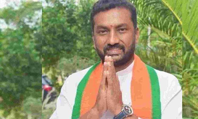 Raghunandan Rao sensation .. TRS leaders helped to win.!