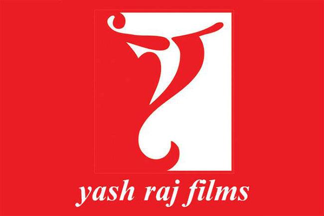 Bollywood's Big Stars To Unite For YRF Spy Universe Flick