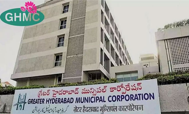 Hung in GHMC .. TRS Shock .. Whose mayoral seat is it?