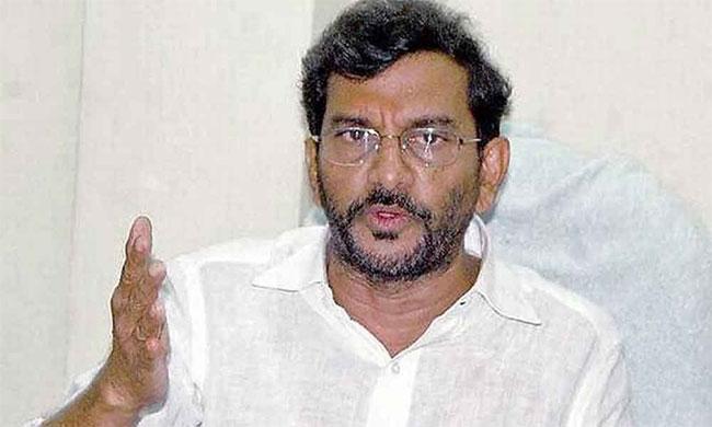 Tdp Uturn Politics On Farmers
