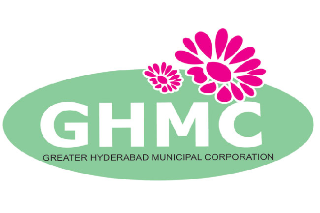 Who Will Be The New Mayor Of Greater Hyderabad?