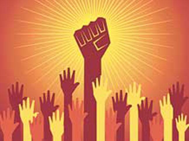 Job unions preparing for strike