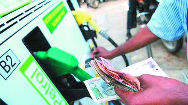 Do you understand what is the real truth behind the petrol price fire?