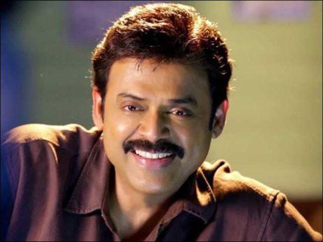 Drishyam 2 Telugu Remake