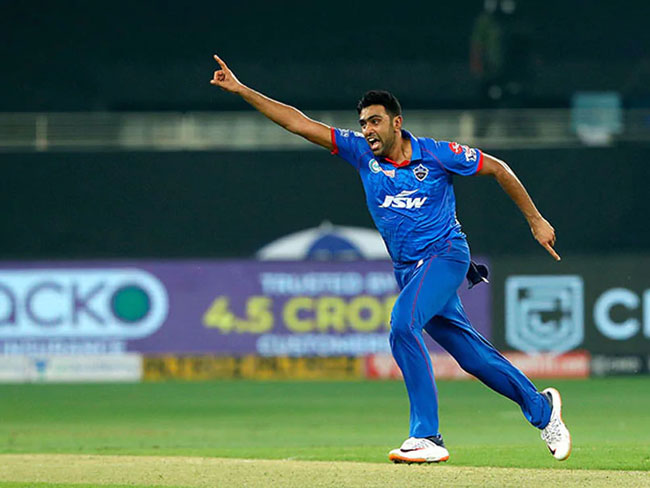 Ravichandran Ashwin It is very difficult to get a place in the T20 and ODI series