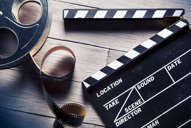 This week collections will help bring movies into the profit zone