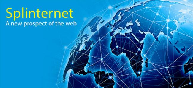 What is Splinter Net?
