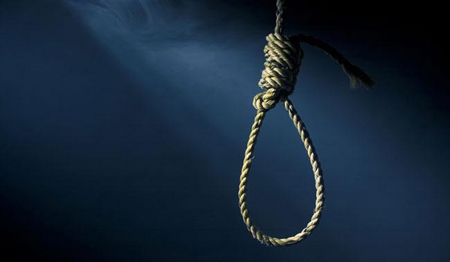 Excise court sensational verdict 9 people hanged