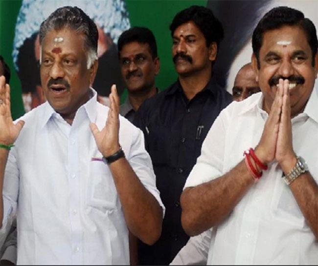 Tamilnadu Assembly Elections