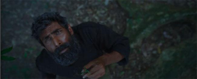 Will Prabhu Salmon magic be repeated with Aranya?